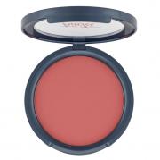 Tracta Matte Ultrafino 10 Hibisco - Blush em Pó 5g