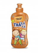 Tralálá Vitaminado Creme de Pentear 300ml