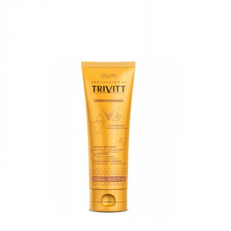 Trivitt Condicionador Hidratante 250ml