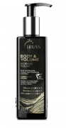 Truss Body e Volume 250ml