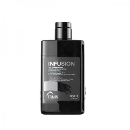 Truss Infusion Profissional Hidratação Intensa 650ml