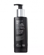 Truss Nigth Spa - Serum 250ml