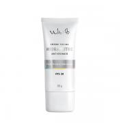 Vult Creme Facial Hidranutre Antissinais - 50g