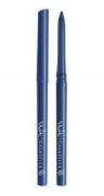 Vult Lapiseira Retrátil Azul Marinho - Lápis de Olho 0,28g