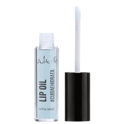 Vult Lip Oil Mint Lovers 02 - Gloss Labial 2g