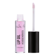 Vult Lip Oil Sweet Lovers 03 - Gloss Labial 2g