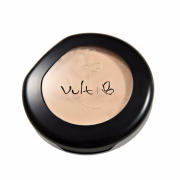Vult Make Up 02 Bege - Pó Compacto Matte 9g