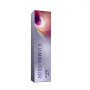 Wella Professionals Illumina Color Coloração 60ml - Escolha a Cor