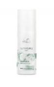 Wella Professionals Nutricurls Curlixir - Leave-in 150ml