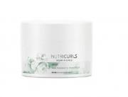 Wella Professionals Nutricurls - Máscara de Nutrição 150ml