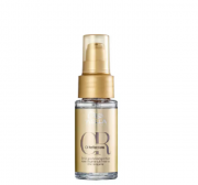Wella Professionals Oil Reflections 30ml
