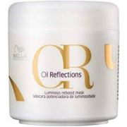 Wella Professionals Oil Reflections Luminous Reboost - Máscara Capilar 150ml