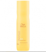 Wella Professionals Shampoo Sun 250ml