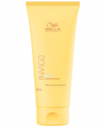 Wella Professionals Sun Condicionador 200ml
