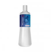 Wella Professionals Welloxon Perfect 12% - Oxidante 40 Volumes 1000ml