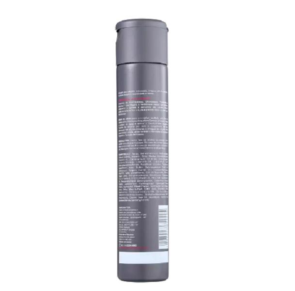 Acquaflora Controle do Volume Condicionador 300ml