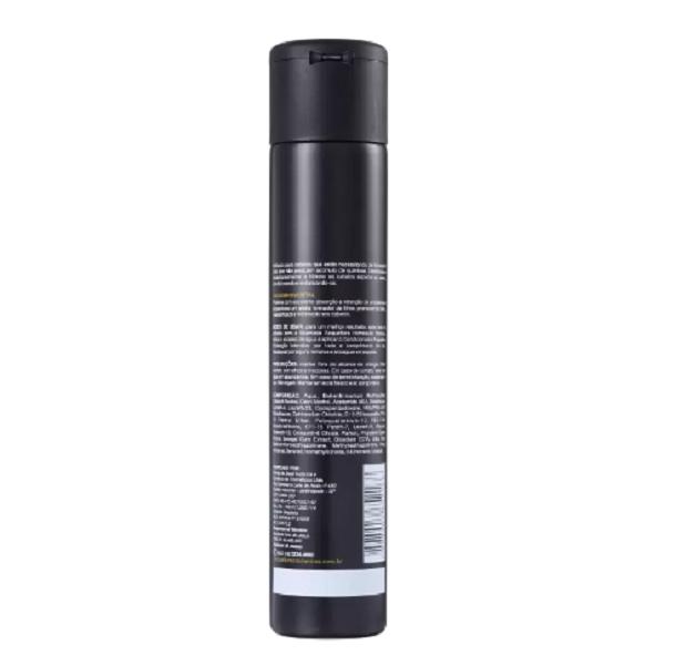 Acquaflora Hidratação Intensiva Condicionador 300ml
