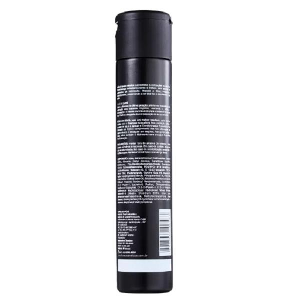 Acquaflora Pós-Coloração Condicionador 300ml