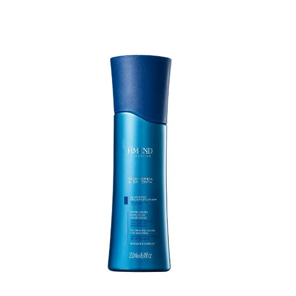 Amend Redensifica & Encorpa Shampoo 250ml