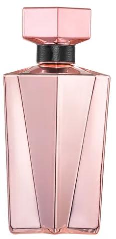 Animale Seduction Femme Animale - Perfume Feminino - Eau de Parfum - 100ml