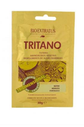 Dose Tritano Tutano Bio Extratus 30g
