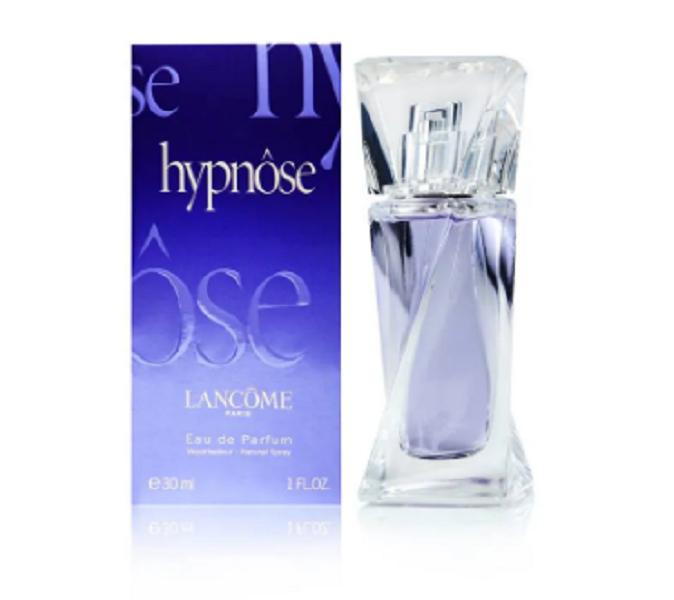 Hypnose Lancome Eau de Parfum - Perfume Feminino 30ml