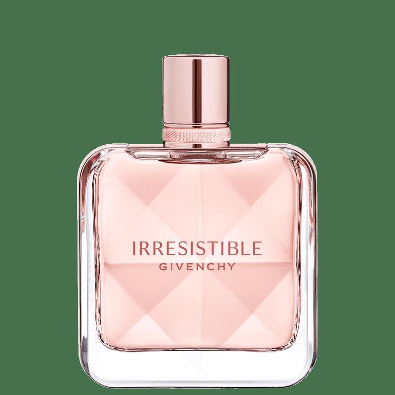 Irresistible Givenchy Eau de Parfum - Perfume Feminino 80ml