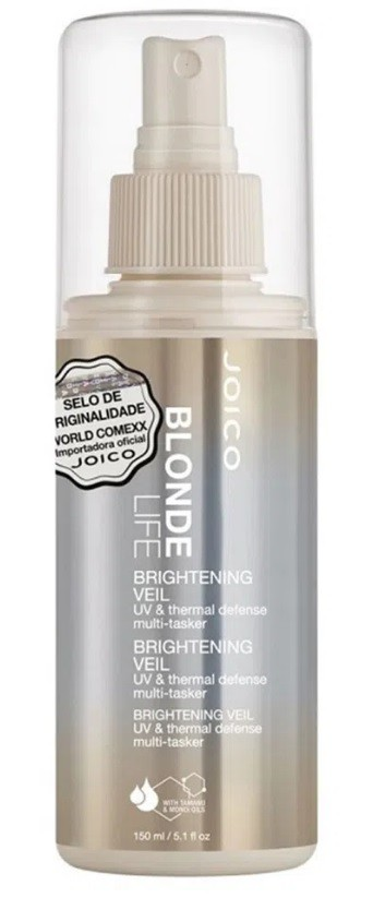 Leave-In Joico Blonde Life Brightening Veil 150ml