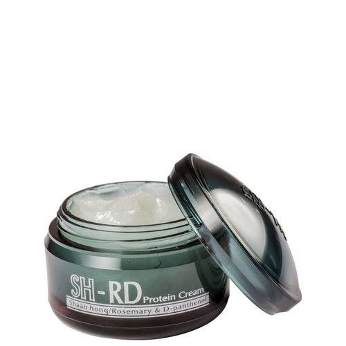 Leaving SH-RD Protein Cream 10ML