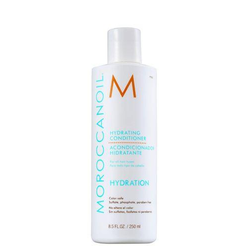 Moroccanoil Hydration - Condicionador 250ml