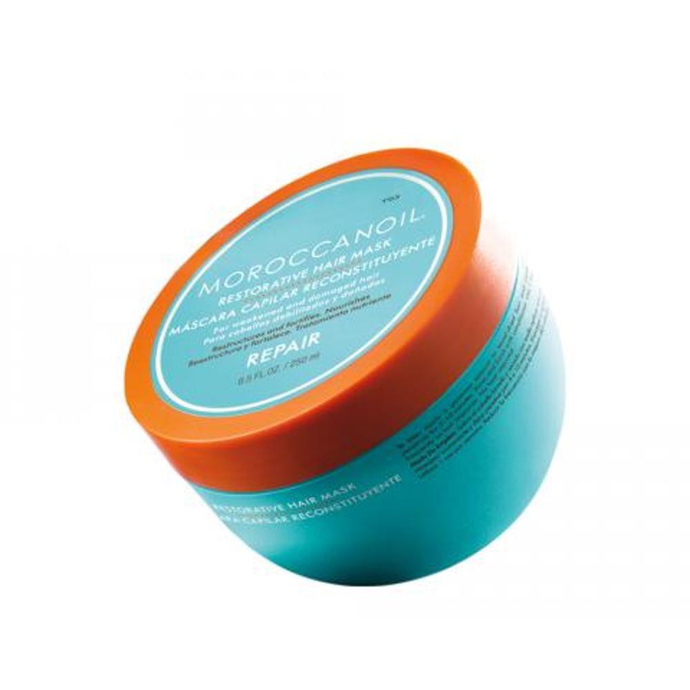 Moroccanoil Máscara Reparadora 250 ml
