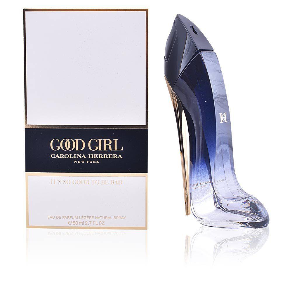 Perfume Good Girl Legere EDP 80ml - Carolina Herrera