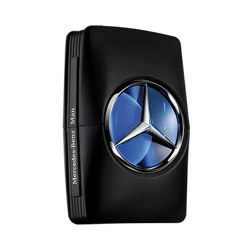Perfume Masculino Mercedes Benz Man For Men 100ml