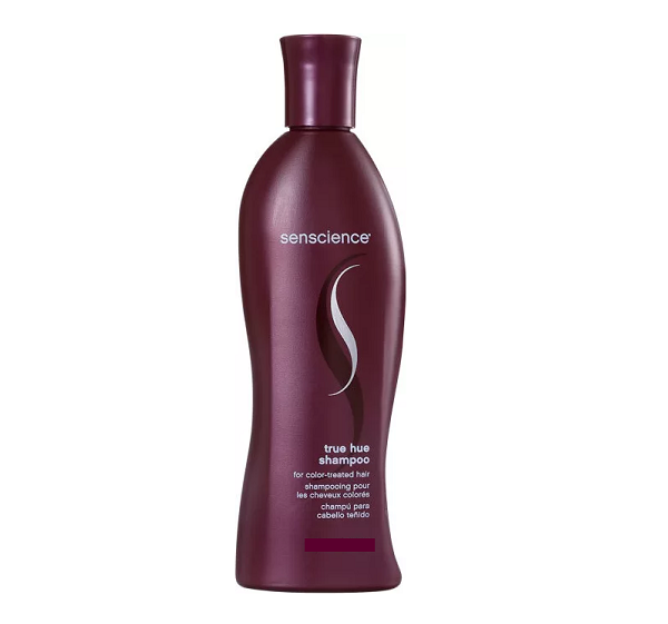 Senscience True Hue - Shampoo 280ml