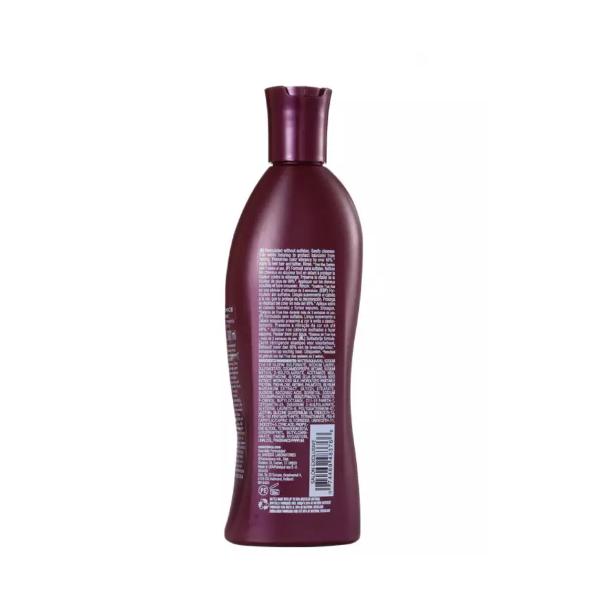 Senscience True Hue - Shampoo 300ml