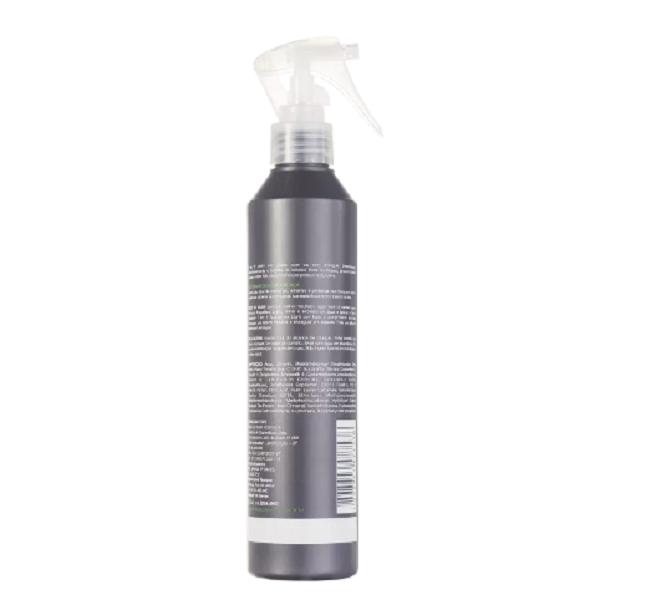 Spray Hidratante Acquaflora Light - 240ml