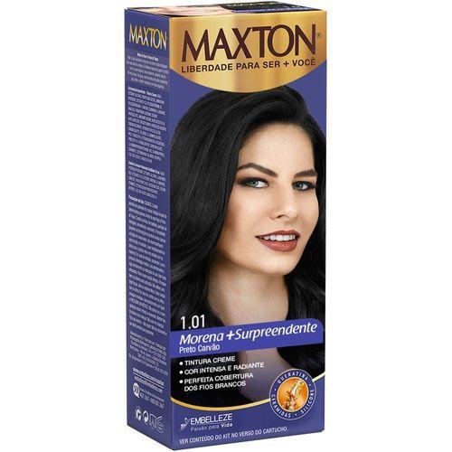 Tintura Maxton 101 60g