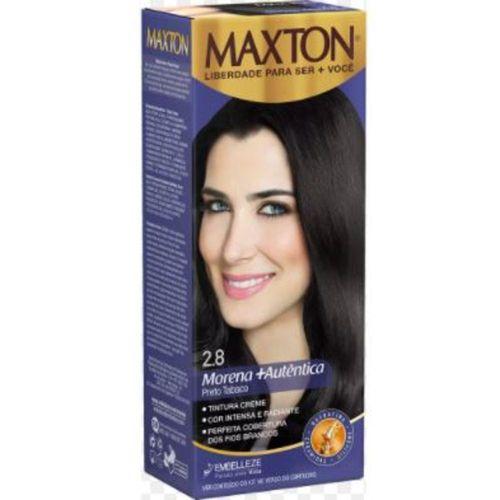 Tintura Maxton 28  60g