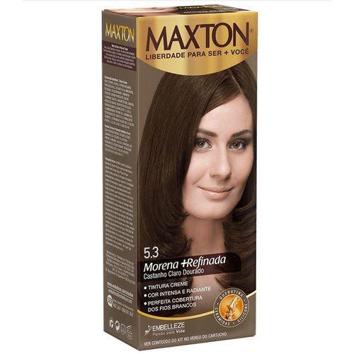 Tintura Maxton 53 60g