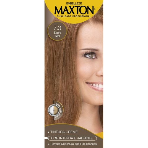 Tintura Maxton 73 60g