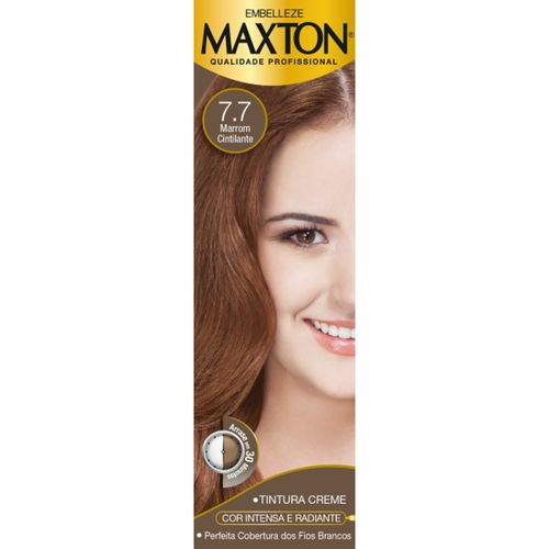 Tintura Maxton 77 60g
