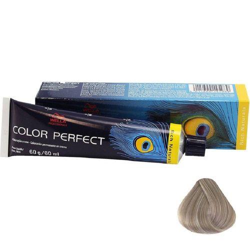 Tintura Wella Color Perfect 10/97 60g
