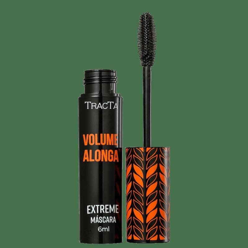 Tracta Extreme Volume e Alonga - Máscara para Cílios 6ml