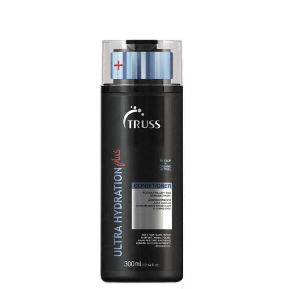 Truss Ultra Hydration Plus Condicionador 300ml
