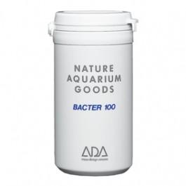 ADA - Bacter 100  - Aquário Estilos