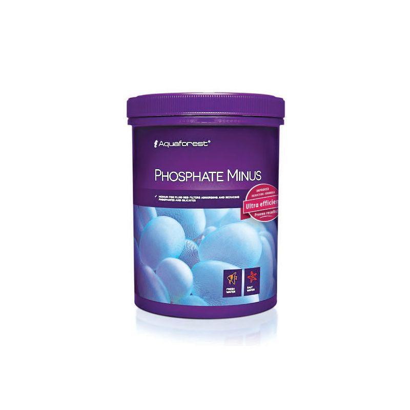 AF Phosphate Minus  - Aquário Estilos