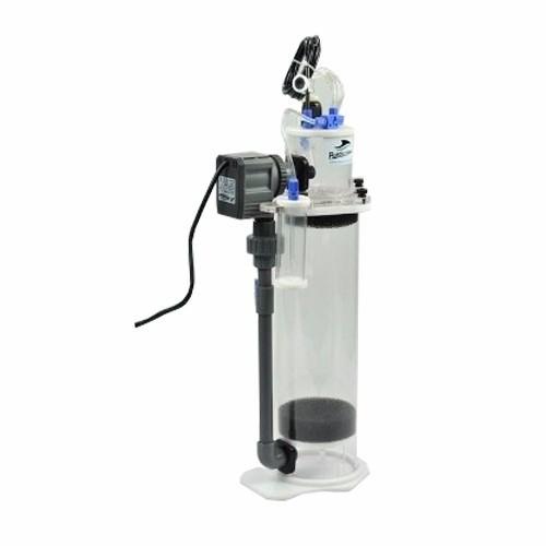 Bubble Magus Reator de Cálcio - CR200 - 110v  - Aquário Estilos