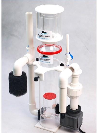 Bubble Magus Skimmer 3e 300L 110v EXTERNO  - Aquário Estilos