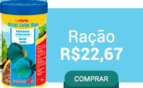 Aquário Doce