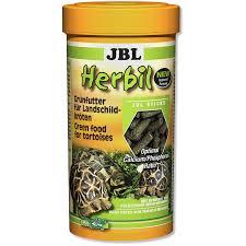 JBL Herbil  - Aquário Estilos
